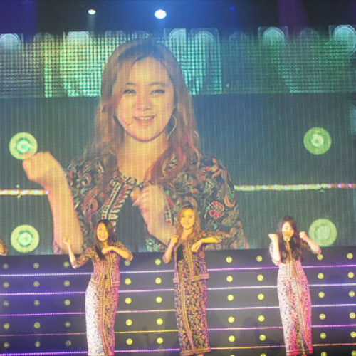 8e8f9cd26621b Wonder World Tour in SIngapore » UnUsUaL Limited