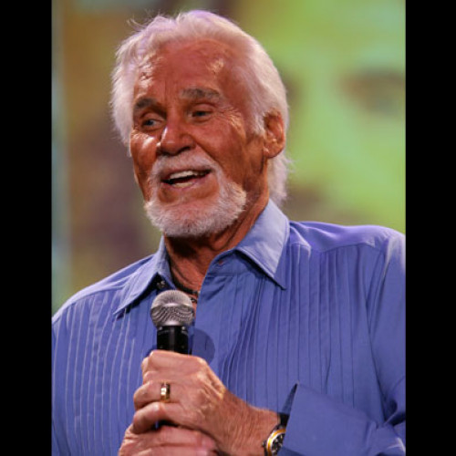 An Evening with Kenny Rogers